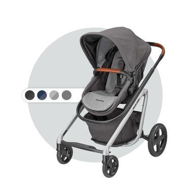 Complete Kinderwagens Online Bestellen Prenatal Nl