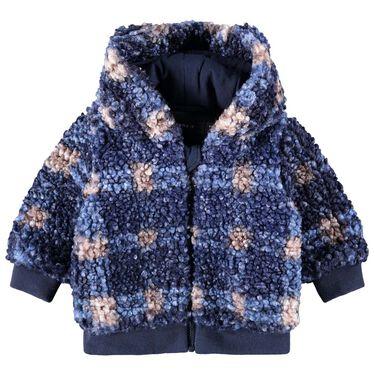 Name It winterjas -