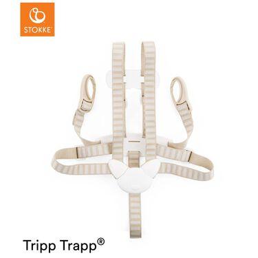 Stokke Tripp Trapp Tuigje -
