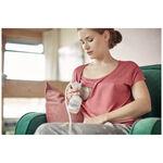 Philips Avent enkele elektrische borstkolf Ultra Comfort - SCF332/31 - Geen Kleurcode