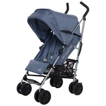 Onwijs Prenatal.nl - Buggy's en accessoires online bestellen OD-74