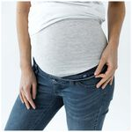 Prenatal zwangerschapsjeans -