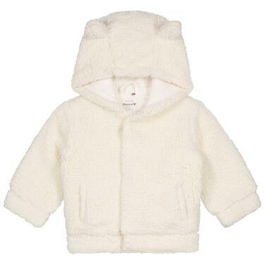 Prénatal newborn teddy jas -
