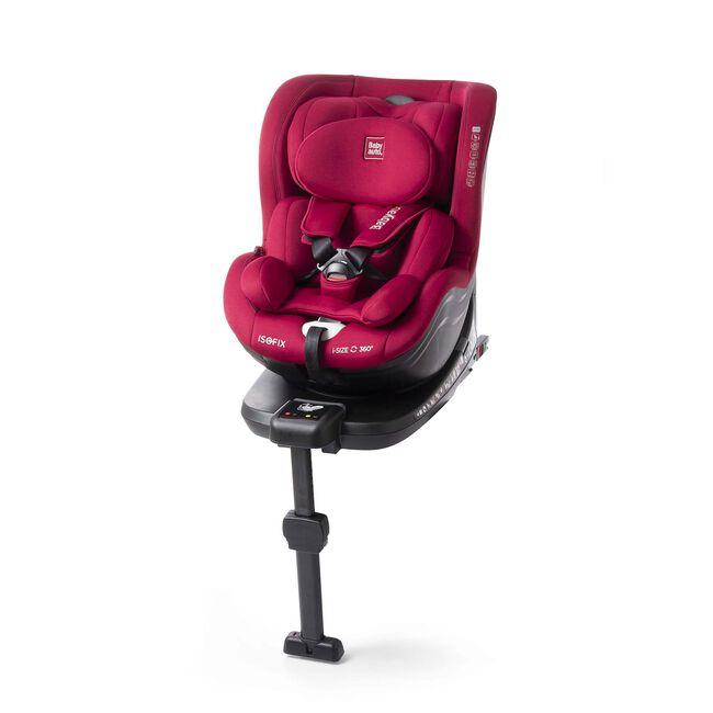 Babyauto Signa - Red