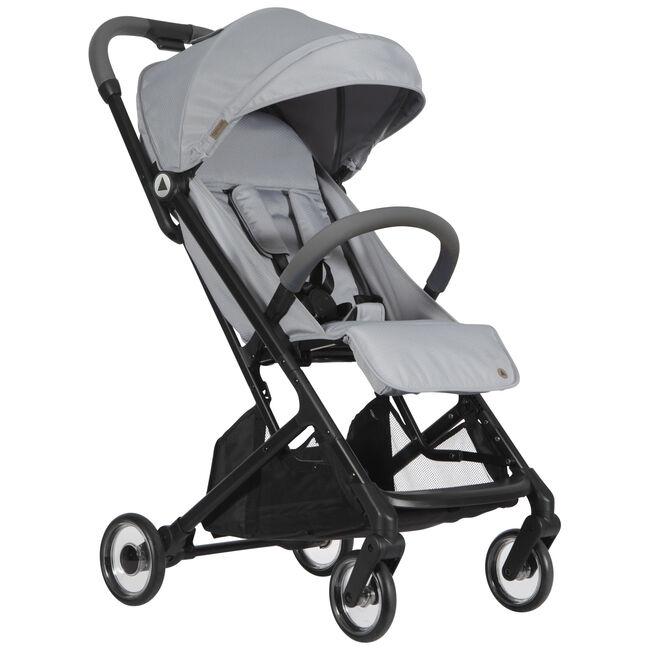 Topmark Dani buggy - Grey