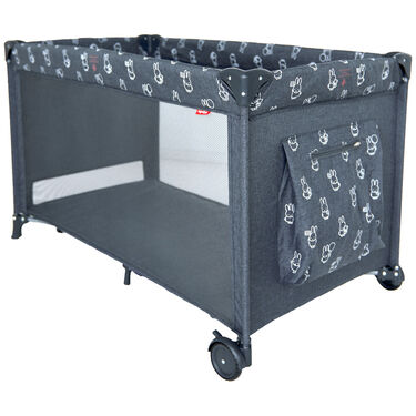 Prenatal Campingbedje In Elkaar Zetten.Prenatal Nl Alles Voor Thuis En Om Te Slapen