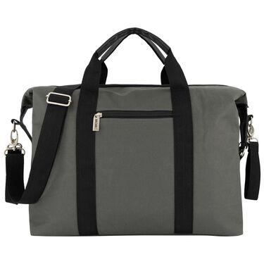 WOW bag by Prénatal luiertas Scottie -