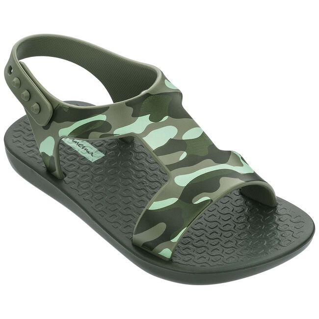 Ipanema peuter sandaal -