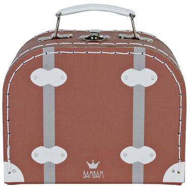 Bambam koffertje -
