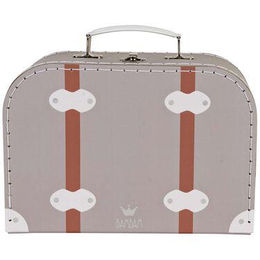 Bambam koffertje groot -