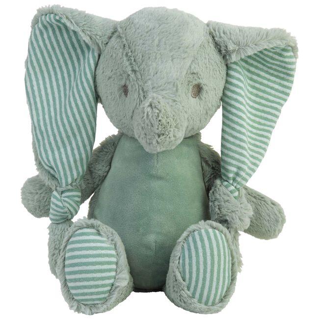Happy Horse eddy elephant 34cm -