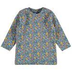 Name it baby shirt -