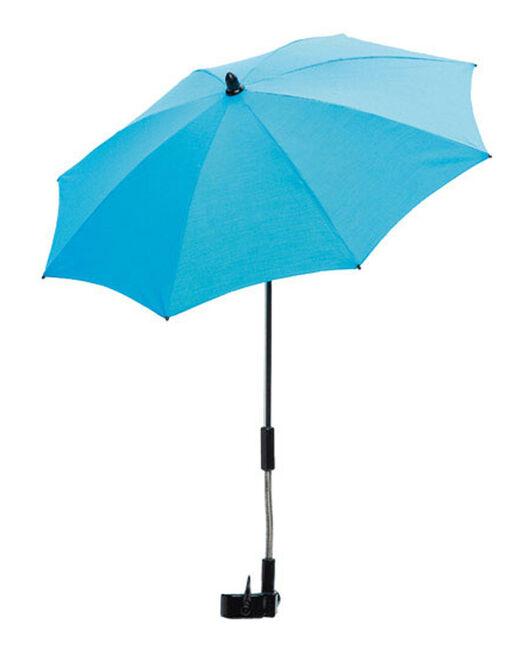 ec66042116d Prenatal parasol