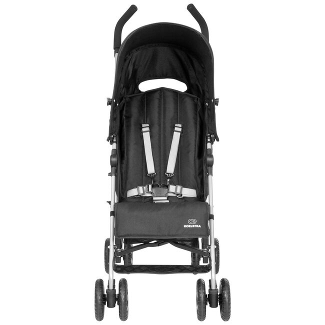 Koelstra Limbo by Prenatal buggy -