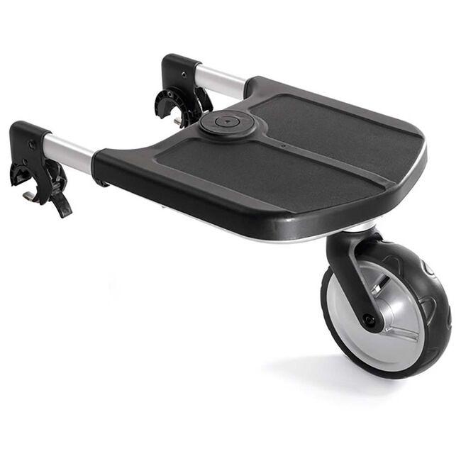 Mutsy Step-Up Board meerijdplankje - Black