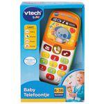 Vtech Baby telefoontje -