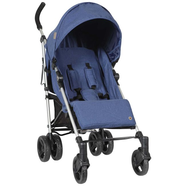 Topmark Reese buggy - Blue