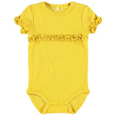 Name it baby body -