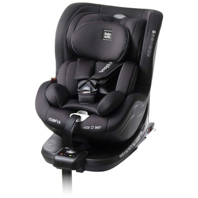 Babyauto Signa -