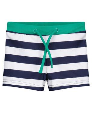 Zwembroek Maat 86.Prenatal Nl Zwemkleding Voor Jongens Maat 44 T M 68