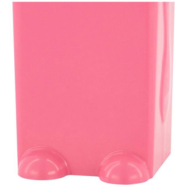 Prénatal pakjes houder - Pink