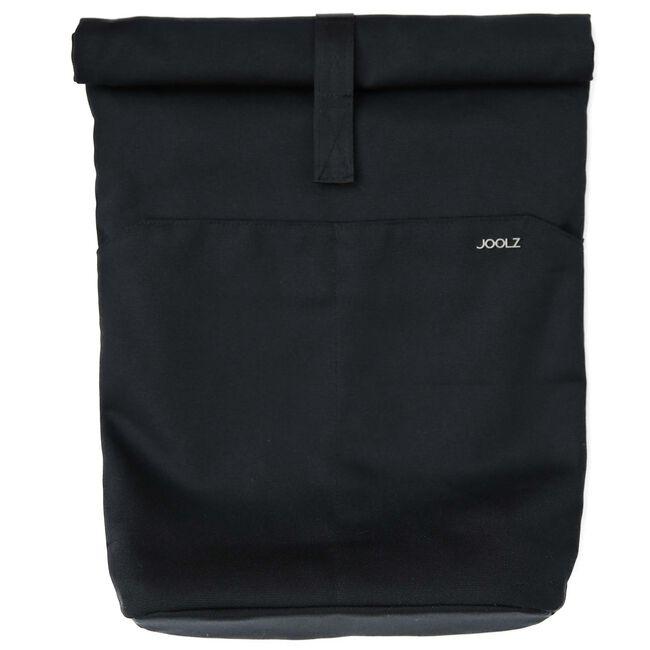 Joolz Geo2 sidepack - Geen Kleurcode