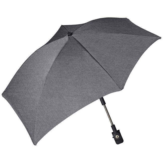 Joolz parasol universeel - Radiant Grey