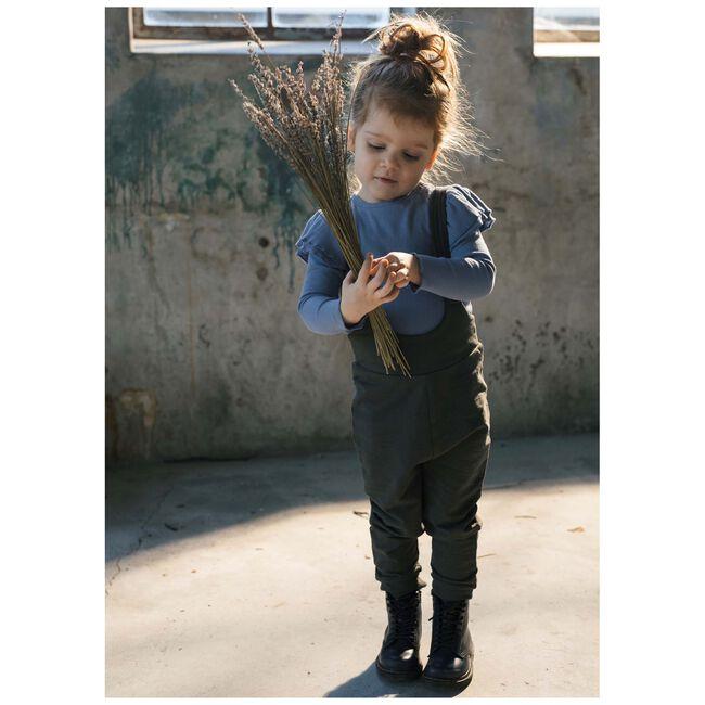 Sweet Petit peuter meisjes broek Mia -