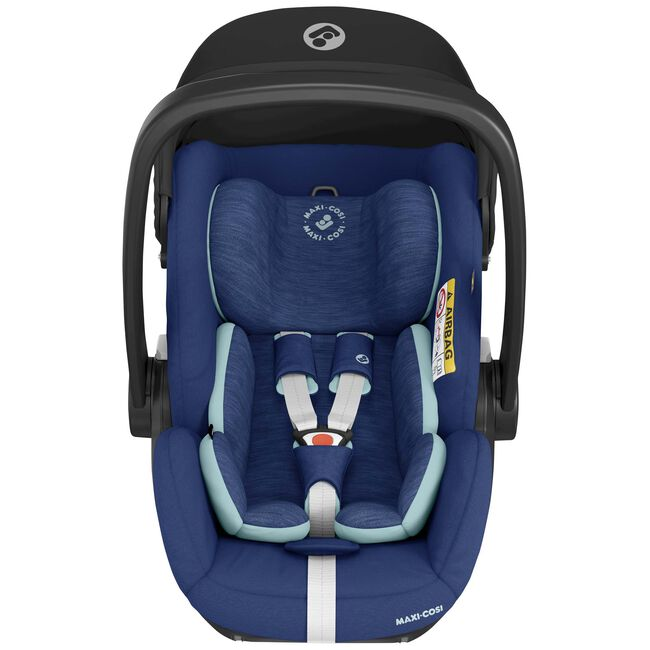 Maxi-Cosi Marble i-Size - Essential Blue