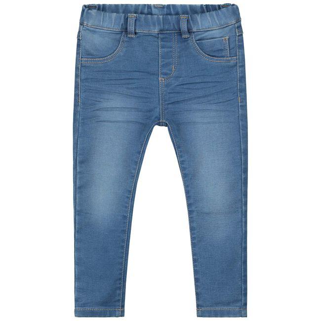 Prénatal baby meisjes jeans skinny - Denim