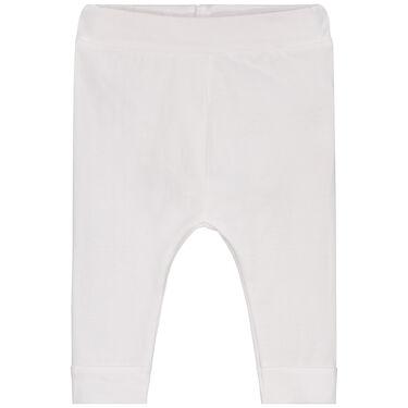 Unisex Babykleding.Prenatal Nl Unisex Babykleding Maat 44 T M 68