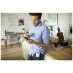 Philips Avent SCD731/26 DECT-babyfoon -