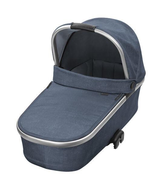 Maxi-Cosi Oria - Nomad Blue