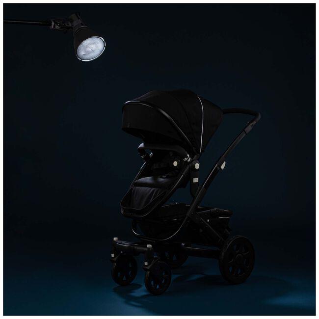 Joolz Geo2 - Brilliant Black