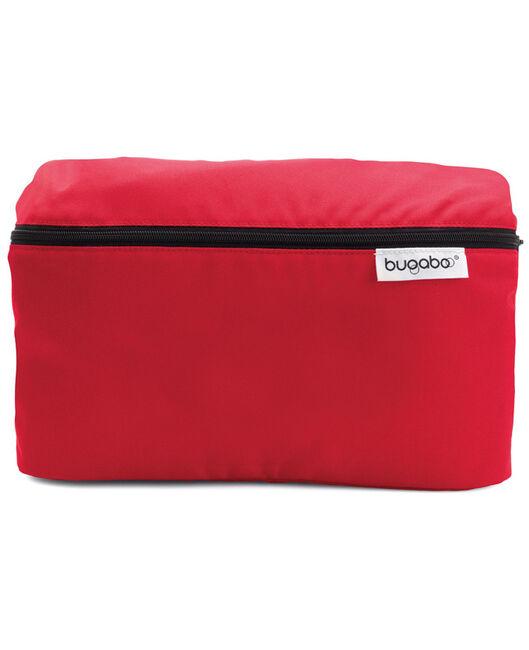 Bugaboo Bee compact transporttas -