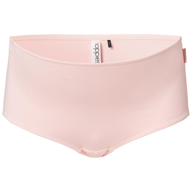 Noppies zwangerschapsshort honululu - Light Pink