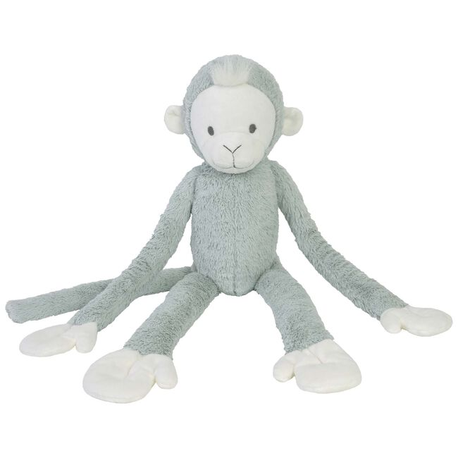 Happy Horse hanging monkey no. 2 - Light Mint Green