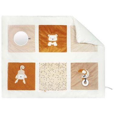 Prénatal Boxkleed Tiny wildlife -