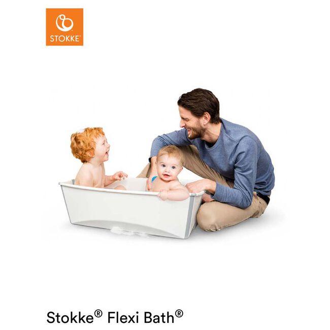 Stokke Flexi Bath XL -