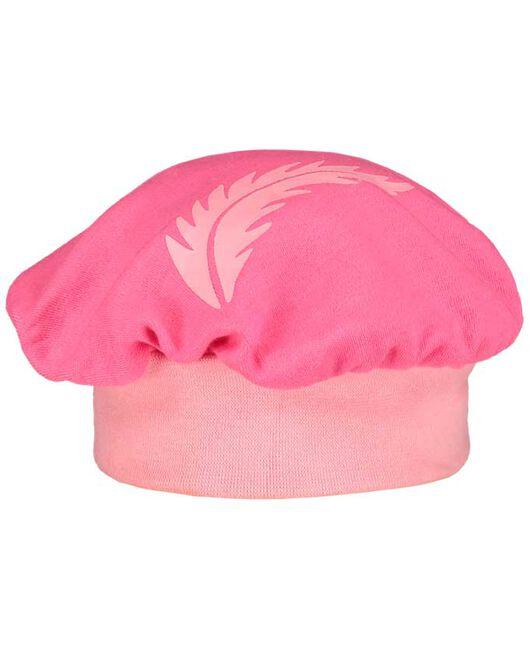 Prénatal baby pietenmuts 68/74 - Mid Pink