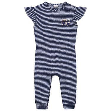 Babykleding Opruiming.Prenatal Nl Mid Season Sale Baby En Peuter