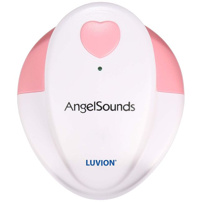 Luvion Angelsounds Doppler - Onbekend