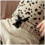 Prénatal newborn shirt rib -