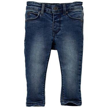 Quapi peuter jeans -