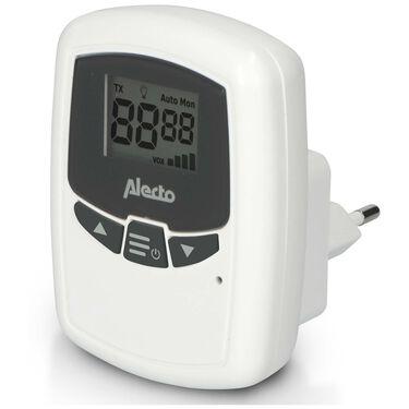Alecto uitbreidingsunit DBX-80BU -