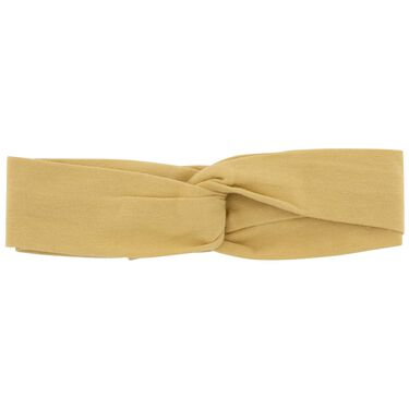 Prénatal haarband -