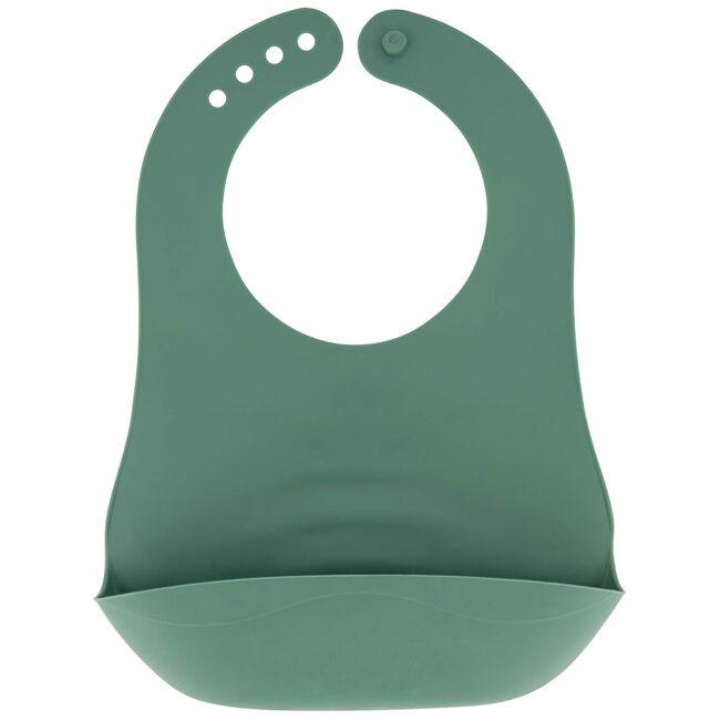 Prénatal flexibele slab - Midgreen