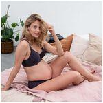 Prenatal zwangerschapsslip -