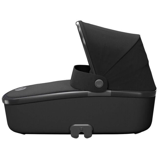 Maxi-Cosi Oria reiswieg 2020 - Essential Black