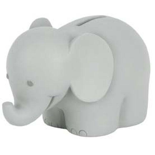 Bambam spaarpot olifant - Multi